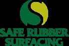 Safe Rubber